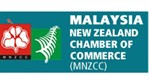 Malaysia New Zealand Chamber of Commerce